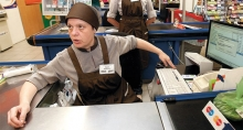 Где больше платят челнинским продавцам