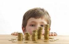 40% челнинских родителей хотят компенсации за оплату детсадов