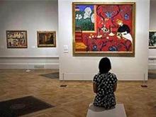 Татарстан купил картины челнинцев
