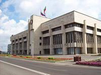 Комиссия горсовета начала разбираться с тарифами ЖКХ