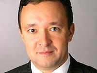 Ильдар Халиков пока не подал заявление на получение бесплатной земли