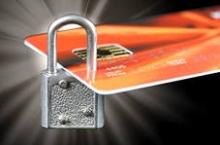 Челнинские банки блокировать карты не будут
