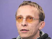 Иван Охлобыстин призывает Путина вернуть статью Уголовного Кодекса за 'мужеложство'