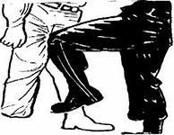 В Набережных Челнах вынесен приговор сотруднику полиции