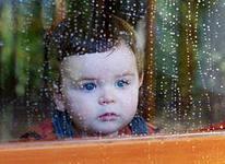 43% челнинских детей растут в неполных семьях