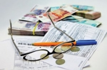 Челнинцы платят миллионы на содержание ГРЦ