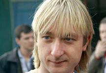 Евгений Плющенко собирается ехать в Челны