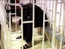 В Тукаевском районе вынесен приговор гастарбайтеру из Узбекистана