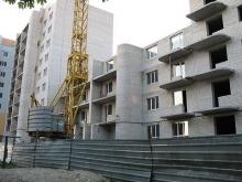 Каким будет жилье «эконом-класса»?