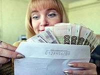 Зарплату челнинских учителей привяжут к качеству обучения