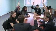 Челнинцы интересуются - как поменять управдома