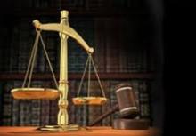 «Желаю, чтоб на меня подали в суд!»