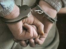 Челнинца подозревают в изнасиловании