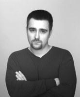 Украина - корень зла в глупости