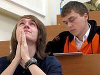 Более тысячи выпускников школ собираются покинуть Набережные Челны