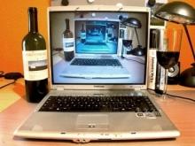 Ночная интернет-торговля алкоголем 'достала' депутатов