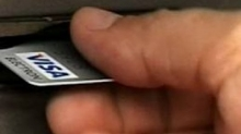2 челнинцев похитили деньги с карт 23 горожан