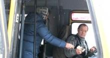 Челнинцы сдают транспортные карты
