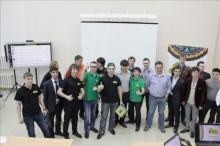 ИТ-парк Набережных Челнов ищет организатора StartUp Сабантуй