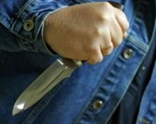 74-летний челнинец ударил ножом в спину двух молодых людей