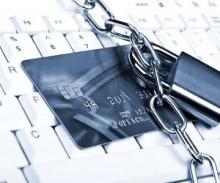 Вы приготовились к блокировке Вашей банковской карты?