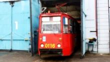 Как будет ходить трамвай в Набережных Челнах