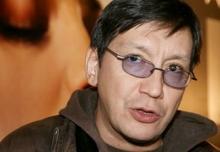 Кончаловский — председатель жюри кинофестиваля в Челнах
