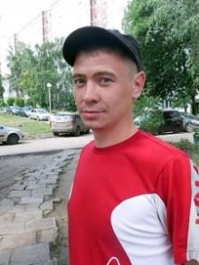 Беженцы и волонтеры с Украины - в Набережных Челнах