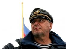 «Пират» Нечепурнов