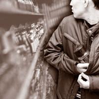 В Набережных Челнах вынесен приговор ворам - кладовщикам