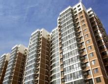Квартиры по 30000 рублей за квадратный метр