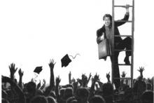 Как сделать карьеру студенту