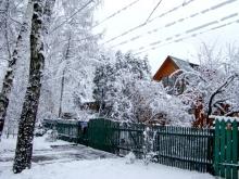 «Зимние» договоры на электроэнергию