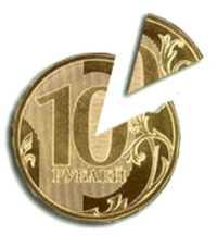 Кого порадует налог с продаж в Татарстане