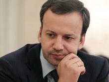 За цены на продукты отвечает Аркадий Дворкович