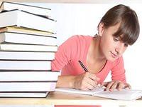 Выпускникам в Набережных Челнах сочинение назначено на декабрь