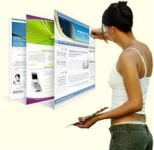 ИТ-парк в Набережных Челнах приглашает на конференцию по интернет-торговле