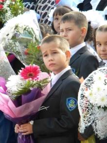 Василь Шайхразиев позвал всех первокурсников ВУЗов Набережных Челнов на Майдан