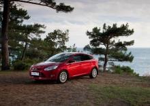 Ford Sollers объявил свою программу утилизации автомобилей
