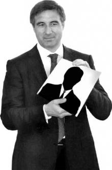 Кто может заменить Василя Шайхразиева?