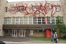 Челнинцы смогут увидеть внутреннюю кухню театра «Мастеровые»