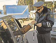 На время проведения сельхозярмарки улицу Усманова в Набережных Челнах освобождают от автомобилей
