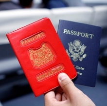 700 жителей Набережных Челнов имеют право постоянно жить за границей