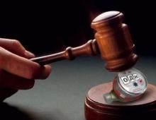 Суд обязал коммунальщиков вернуть переплату за ОДН жителю города Набережные Челны