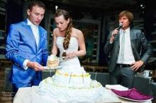 Свадебный сезон - 2014