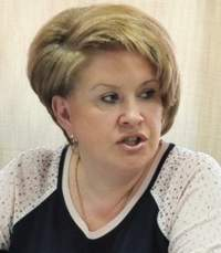 Подробности уголовного дела Ирины Сибекиной