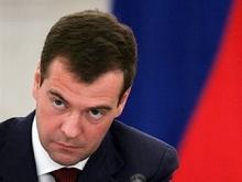 Кто заставил россиян стоять в очередях на медкомиссии?