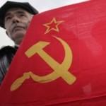 Татьяна Гурьева собирает митинг в Набережных Челнах