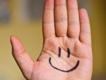 «Счастье – это когда ты нужен…»