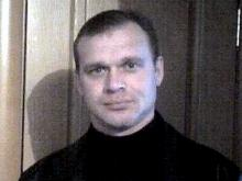 Два года не могут найти уехавшего в Санкт-Петербург челнинца Александра Евтушенко